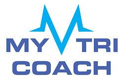 My Tri Coach 1 High Res.jpg
