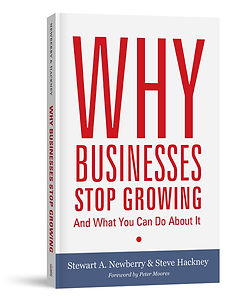 stop_growing_058_04_newberry_3D.jpg