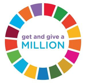 get-and-give-a-million-300x288.jpg