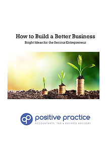 Build  a Better Business Workbook.jpg