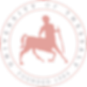 University-oi-Thessaly-logo-english_edit