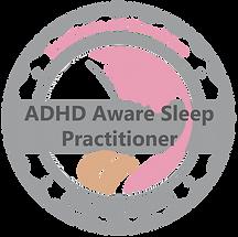 ISSC SEAL - FINAL ADHD.png