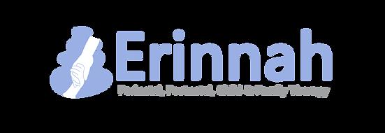 ERINNAH-LOGO-MASTER.png