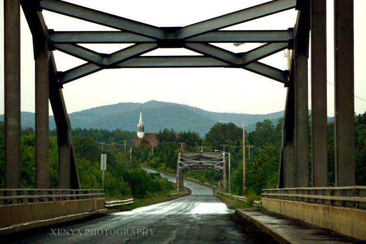 summer bridge picture.jpg