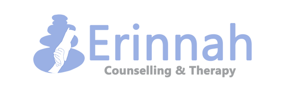 ERINNAH LOGO counselling & therapy.png
