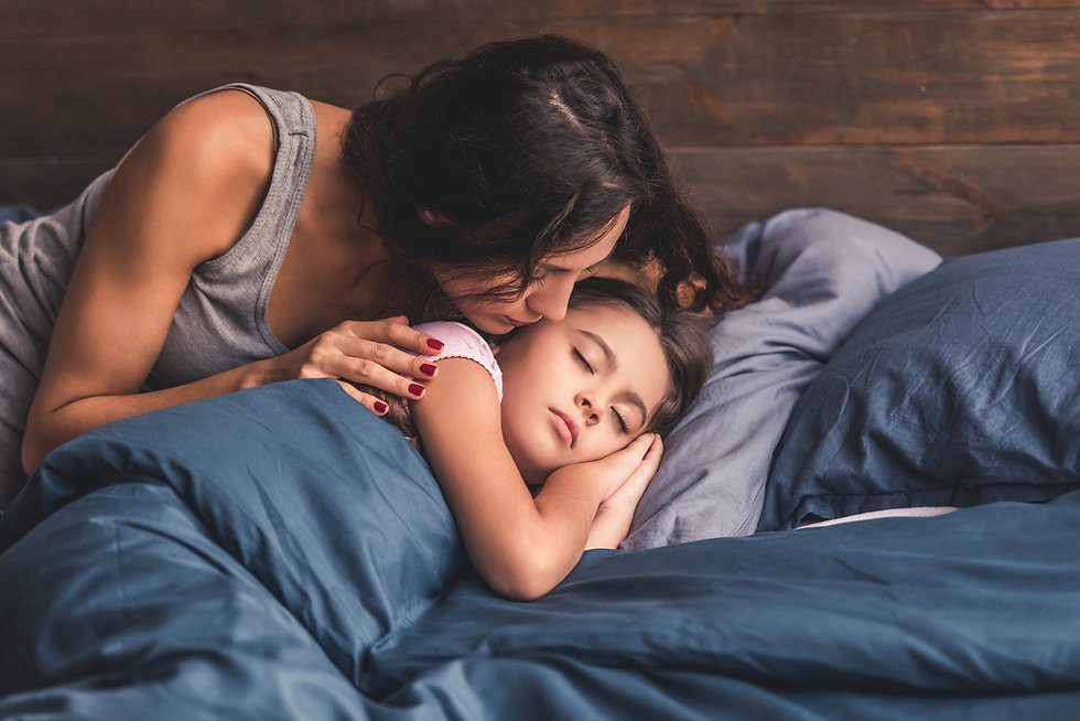 child-sleep-iStock-GeorgeRudy.jpg