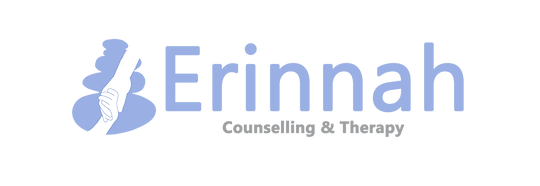 ERINNAH-LOGO-MASTER---Counselling-&-Ther