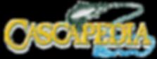 logo_cascapedia.png