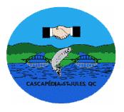 casclogo.png