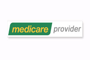 Medicare-300x200.jpg