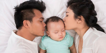 asian family sleep.jpg