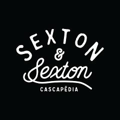 Sextonsextonlogo.png