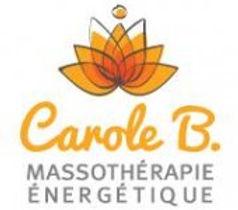 Carole B logo.jpg