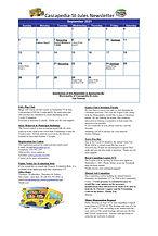 Newsletter September.jpg