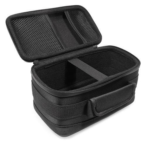 Bose Portable Home Speaker Case
