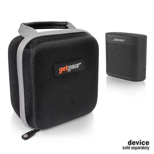 Bose SoundLink Color Bluetooth Speaker II Case (black)
