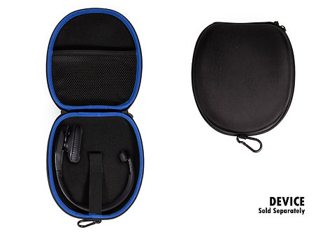Headset Case for VXI BlueParrott B450-XT