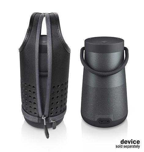 Protective Case for Bose SoundLink Revolve - black