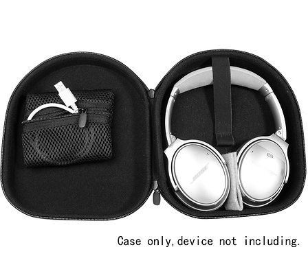 Headphone Case for Sony WH-CH700N