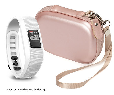 Samsung Gear Fit2 Wristband Heart Rate Monitor Case