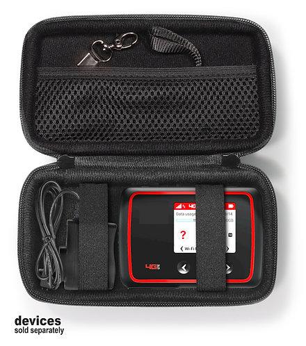 Verizon Mobile Hotspot Case