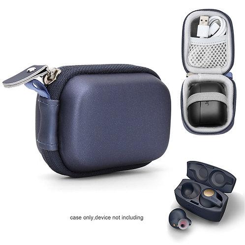 Wireless Earbud Case (Moonstruck)