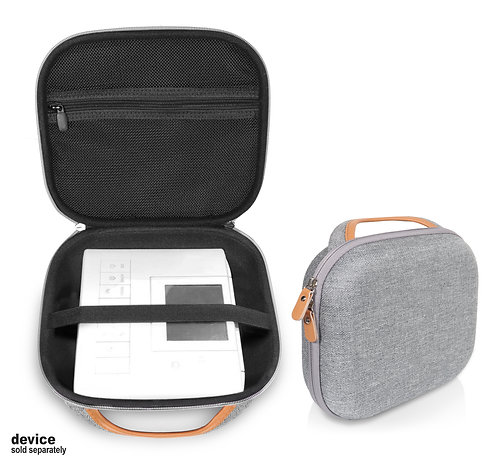 Canon SELPHY CP1300 Wireless Compact Photo Printer Case