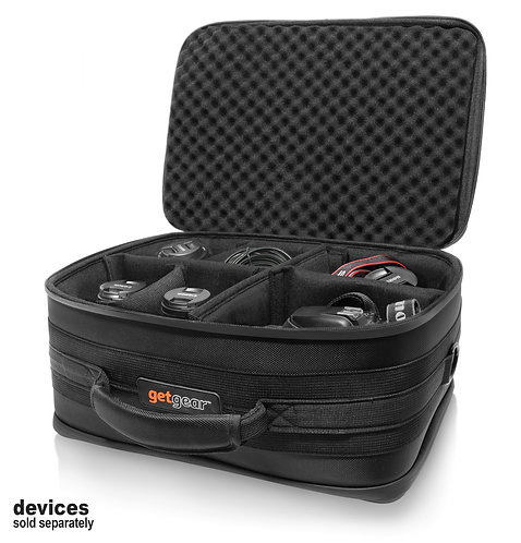 All-in-One Camera Case