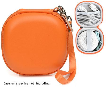 Sleep Machine Case (Orange)