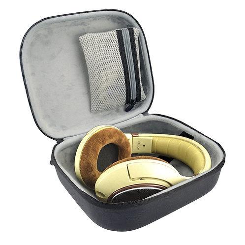 Headphone Case for Sennheiser HD598