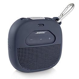WG012033 - bose soundlinkk micro speaker
