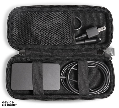 Microsoft Surface Laptop Charger Case
