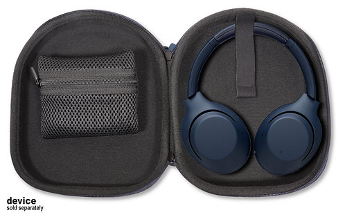 Headphone Case for Sony WH-XB900N