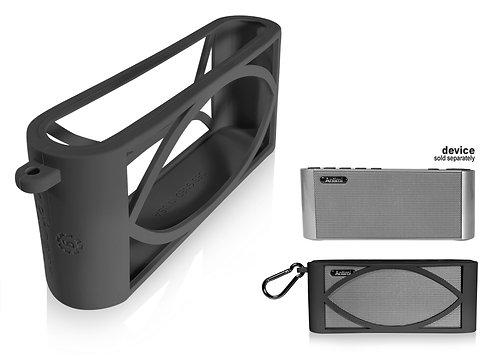 Silicon Skin for Antimi Bluetooth Speaker