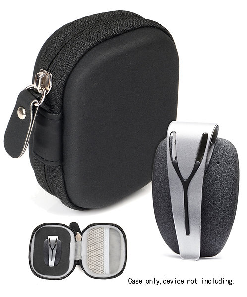Semi-Hard Case for Spire Mindfulness and Activity Tracker