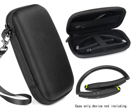 Wireless Sports Neckband Case