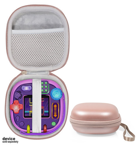 LeapFrog RockIt Twist Case - rose gold