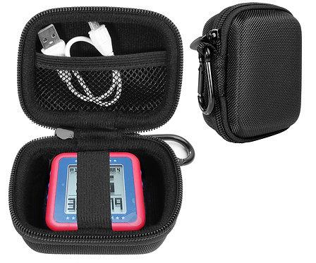 Golf GPS Case for Bushnell Phantom Golf GPS