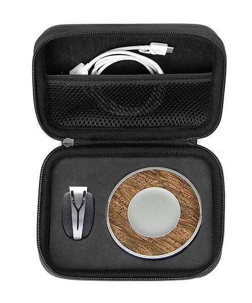Activity Tracker Case (with Spire Mindfulness)