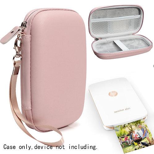 HP Sprocket Plus/Sprocket Select Portable Photo Printer Case