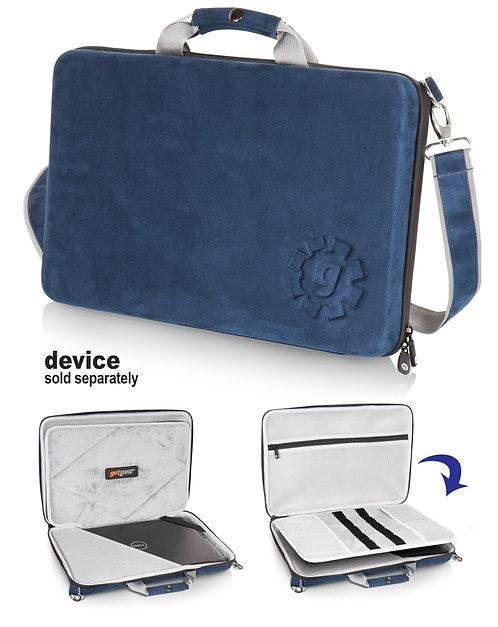 "Universal Laptop Case (15"")"