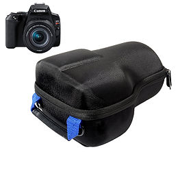 WG011905 DSLR case square.jpg