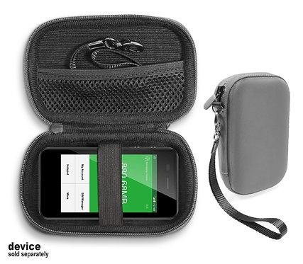 Protective case for GlocalMe G3 4G LTE Mobile Hotspot