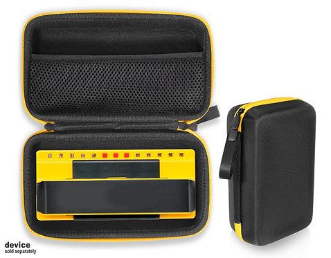 Stud Sensor Case for Franklin Sensors ProSensor 710, 710+