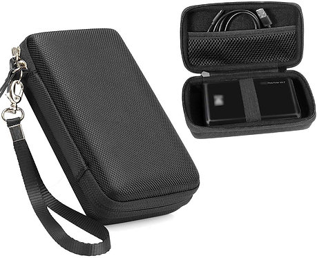 Instant Printer Case for Kodak Mini 2 HD Wireles