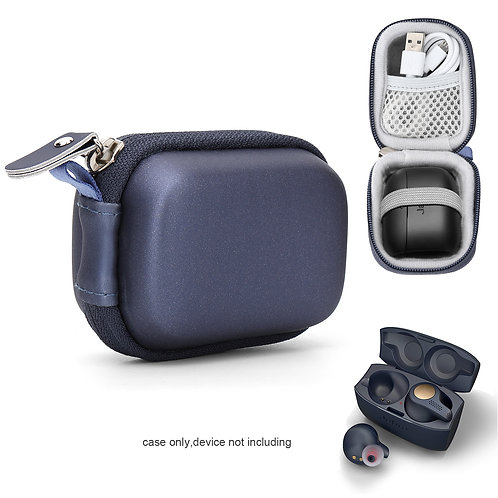 Jabra Elite 65t Wireless Earbuds Case
