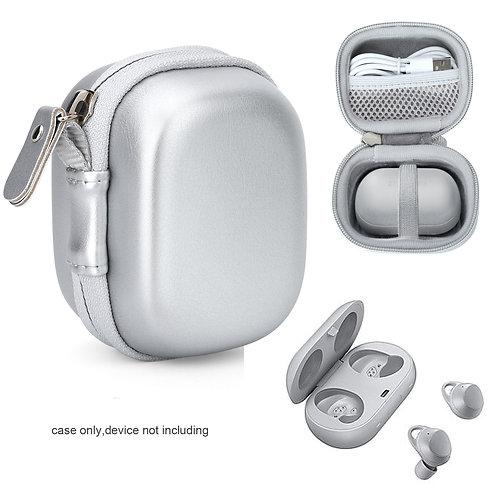 Samsung IconX Case (2018) in Stardust