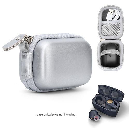 Wireless Earbud Case (Stardust)