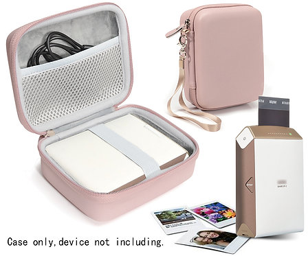 Fujifilm INSTAX Share SP-2 Smart Phone Printer Case