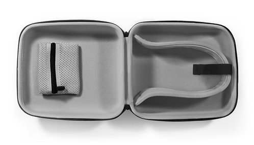 Headphone Case for Dolby